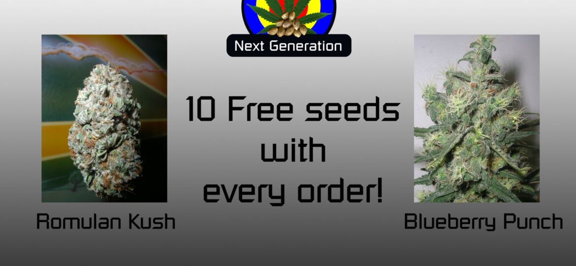 free seeds banner1