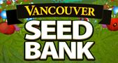 vancouver seed bank